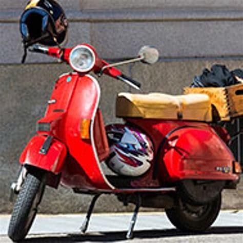 e bike versicherung devk die neuesten schlagzeilen rund um die devk