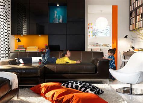ikea living room ideas ikea living room design ideas 2010 digsdigs