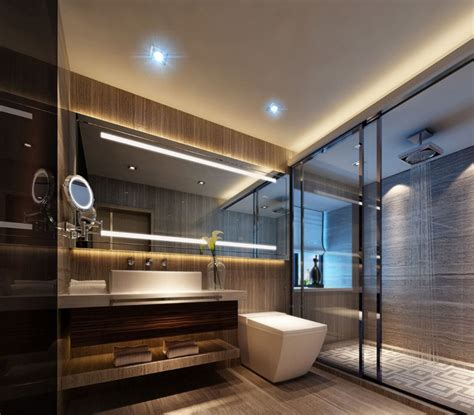 in bathroom design contemporary bathroom design 3d house