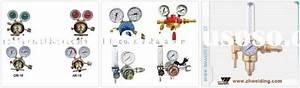 12v Regulator Diagram Vw  12v Regulator Diagram Vw Manufacturers In Lulusoso Com