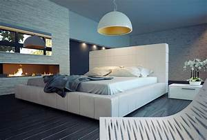 cool bedroom ideas for small rooms modern With cool bedroom ideas for small rooms