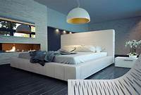 painting a bedroom Top 10 Paint Ideas for Bedroom 2017 - TheyDesign.net - TheyDesign.net