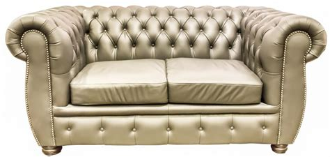Types Of Sofas & Couche Styles (33 Photos