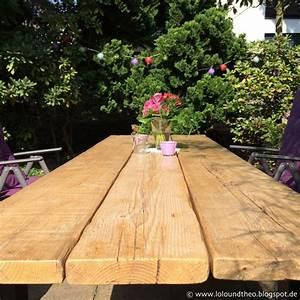 Gartentisch Selbst Bauen : die besten 17 ideen zu tisch selber bauen auf pinterest selber bauen mit holz selbst bauen ~ Whattoseeinmadrid.com Haus und Dekorationen