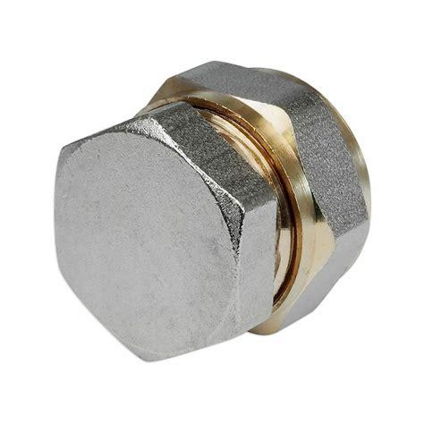 alu verbundrohr schraubfitting schraubfitting stopfen 20 x 2 0mm f 252 r mehrschicht