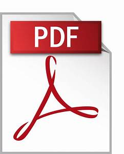 How To Make A Pdf