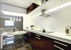 kitchen dado tiles new residential projects in bavdhan pune on 1063