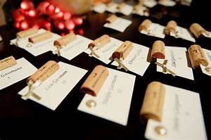 36 best images about Corks - projects to make on Pinterest ...