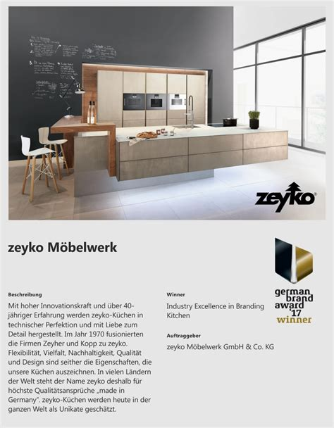 Zeyko Kuchen Abverkauf by Zeyko Kuchen Abverkauf Acemesh Me