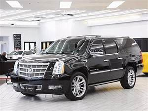Cadillac Escalade For Sale In Indianapolis IN