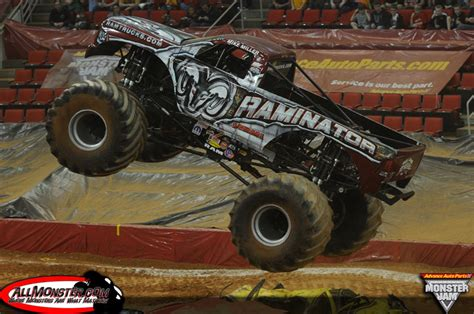 monster truck show raleigh nc raleigh north carolina monster jam march 16 2013