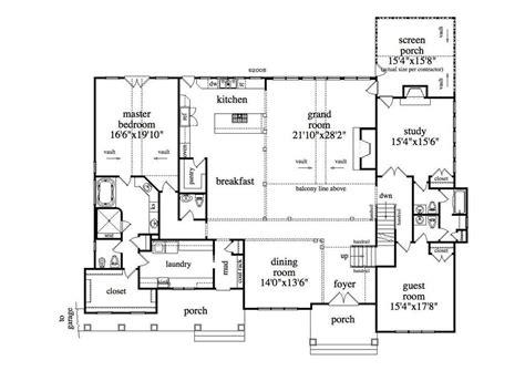 floor plans with basement floor plan story home basement house plans