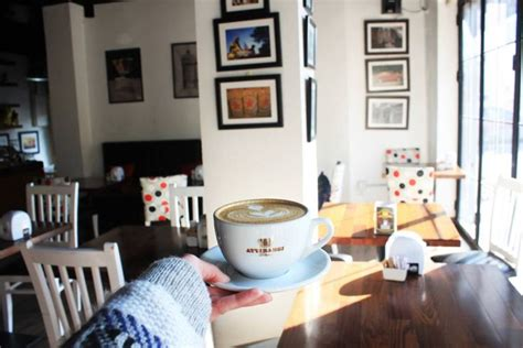 Get menu, reviews, contact, location, phone number, maps and more for quick fix coffee co restaurant on zomato The Best Coffee Shops for a Quick Fix in Amman in 2020   Best coffee shop, Best coffee, Quick coffee