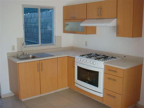 cocinas pequenas  apartamentos cocinas integrales en