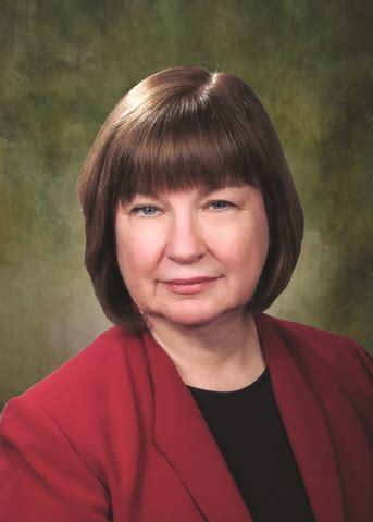 lawyer patricia schraff willoughby hills  attorney avvo