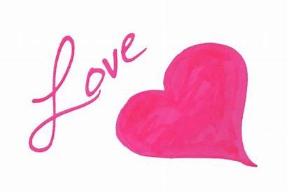 Heart Clipart Domain Clip Hearts Happy