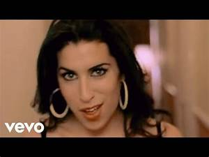 Amy Winehouse Birth Chart Amy Winehouse Our Day Will Come Music Video