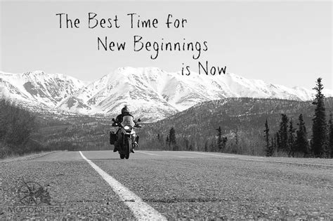 25+ Best Ideas About Motorcycle Adventure On Pinterest