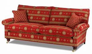 Englische Möbel Gebraucht : landhaus sofa im englischen landhausstil handgefertigt ~ Michelbontemps.com Haus und Dekorationen