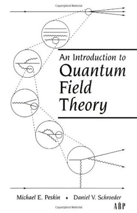 The Best Books to Learn About Quantum Physics