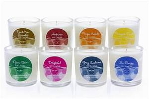 jar labels customer creations online labels With clear candle labels