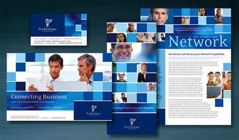 graphic design materials  marketing  technology