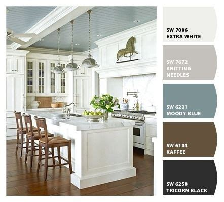 how to choose kitchen colors color combo 1bc4ebc4e3f15cb0219b79a656bc1891 255b5 255d 7208