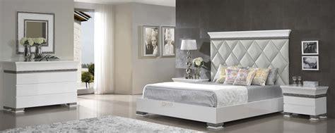 chambres design meuble design chambre ides propos de chambres coucher