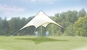 Freizeit Nach Maß : sonnensegel f r camping und freizeit mit metallstangen leicht robust schnell aufzubauen ~ Eleganceandgraceweddings.com Haus und Dekorationen