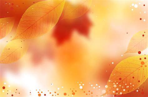 free fall background images wallpapersafari