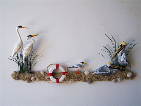 decorative wall sculptures 28 images c jer 233 winter