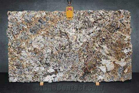Delicatus Gold Granite From Brazil  Stonecontactm. Bathroom Vanities. Chair Upholstery Fabric. White Washed Cabinets. Window Treatments For Bay Windows. Coastal Bar Stools. Tiny House Furniture. Tree Of Life Metal Wall Art. Wine Glass Shelf