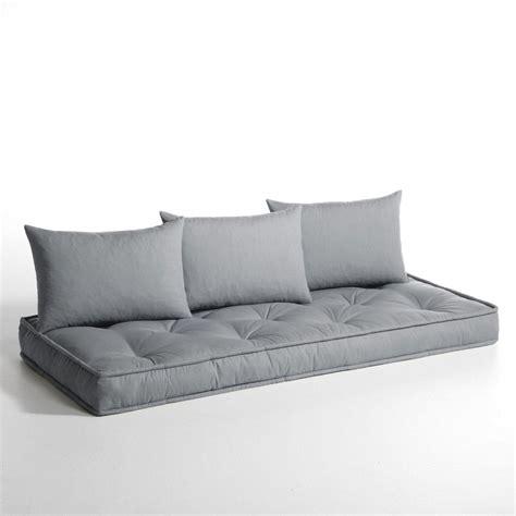 canapé de jardin pas cher salon canape fauteuil pot mobilier meubles de
