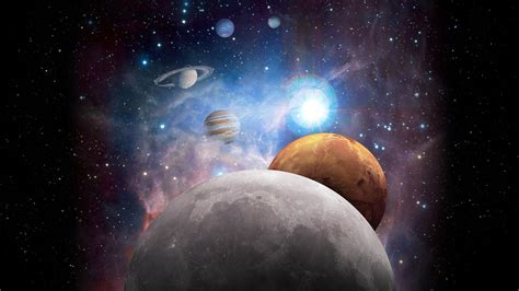 0007339658 listen to the moon why nasa s manned mars missions start with the moon cnet