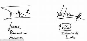 Cool Signatures For Names   www.pixshark.com - Images ...