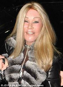 Jocelyn Wildenstein Archives - Alearned -Learn Somthing ...