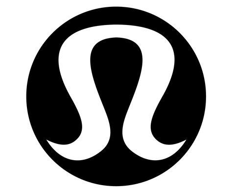 Meaning Lululemon Logo And Symbol