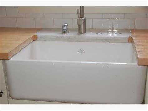 apron sinks for sale kitchen vintage farmhouse sinks for sale 33 farmhouse sale