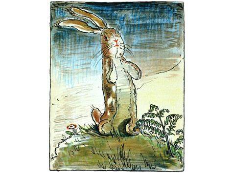 Velveteen Rabbit Performs At The Playhouse In San Anselmo