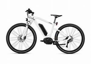 Gute Und Günstige E Bikes : bmw cruise e bike 2016 pr sentiert pedelecs und e bikes ~ Jslefanu.com Haus und Dekorationen