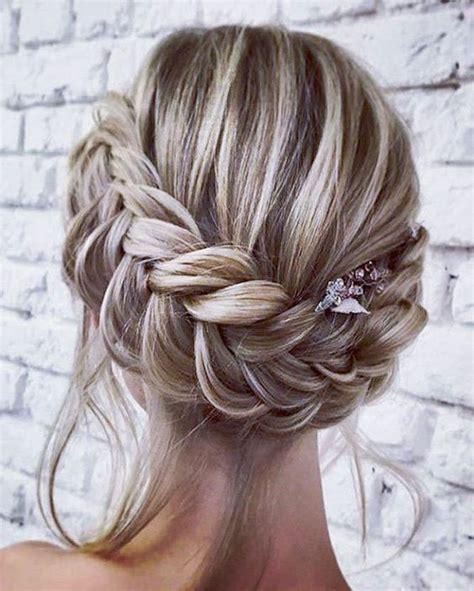 10 peinados para manejar tu cabello grueso Mujer de 10