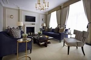 Decor Interior Design : timeless interior design boscolo dk decor ~ Indierocktalk.com Haus und Dekorationen
