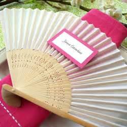 theme wedding favors bridal dresses asian wedding favors