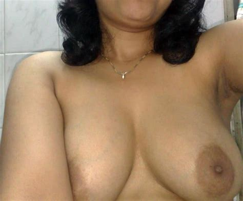 001  In Gallery Malay And Indonesian Milf And Wife Picture