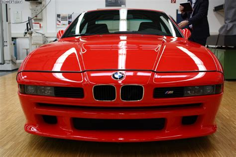 bmw  price  release date cars booster