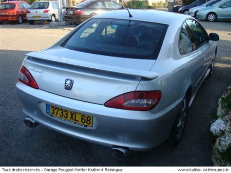 Peugeot 406 Related Images,start 350 Gel Douche Antiseptique Bains Douches Nice Receveur De 60 X 90 Anale Paroi Vitrée Bac Brico Depot Mobile Mosaïque