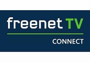 Bestes Preis Leistungs Handy : freenet tv bestes preis leistungs verh ltnis auf dem tv ~ Kayakingforconservation.com Haus und Dekorationen