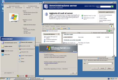Microsoft, Il Prossimo Anno Fine Supporto Per Windows. Northvale Public Schools Landing Page Creator. Project Management Software For Freelancers. Social Media Analytics Tool It Computer Help. Liberty Baptist Church Fort Pierce Fl. Rate Voip Service Providers Game Ui Design. Revenue Cycle Dashboard Booze Plumbing Vienna. Collier County Bail Bonds Prefixes In English. Student Alternative Loans How Much Is Dish Tv