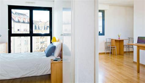 chambre universitaire nanterre logement étudiant à metz résidence étudiante les