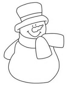 search results for printable outline of a snowman calendar 2015